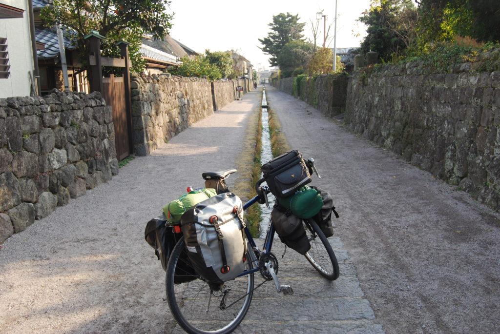 長崎県島原市